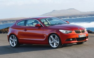 BMW-Serie1-2012