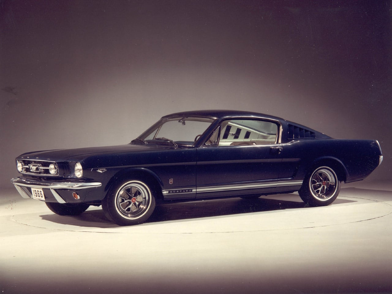 srlg sglsjgsgi slgjslss ford mustang 1960. Black Bedroom Furniture Sets. Home Design Ideas