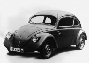 Volkswagen 30