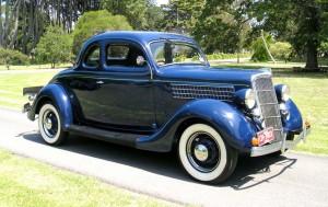ford-v8-