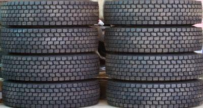 Comment bien choisir ses pneus