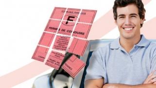 Qu'est-ce qu'un permis probatoire?