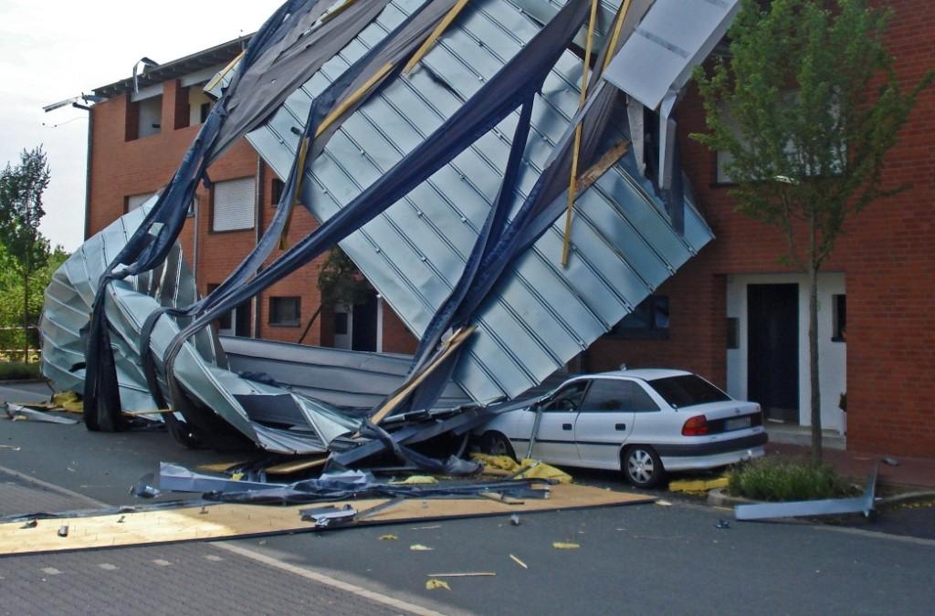 Assurance auto : au tiers ou tous risques ?