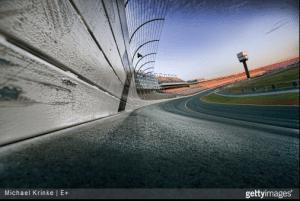Quelles sont les règles à connaître avant de rouler sur circuit ?