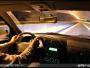 Règles à connaitre pour piloter une voiture sur circuit
