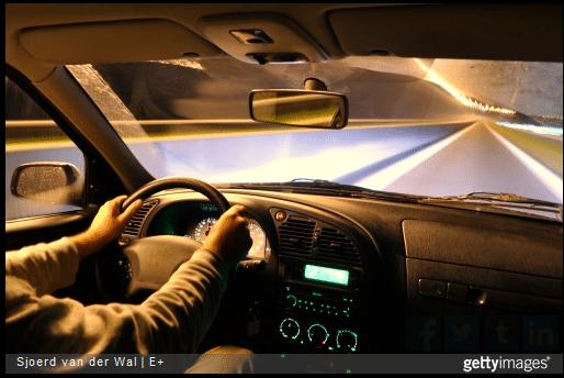 pilotage circuit voiture personnelle securit pilotage circuit casque anti bruit circuit auto. Black Bedroom Furniture Sets. Home Design Ideas