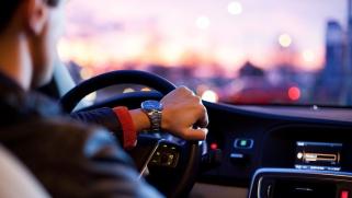 Retrouver de bonnes habitudes de conduite