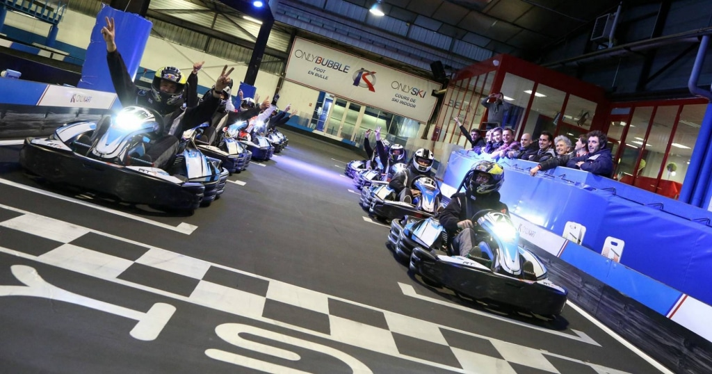 combinaison-competition-karting