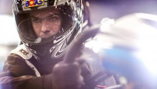 Comment bien choisir son équipement de karting ?