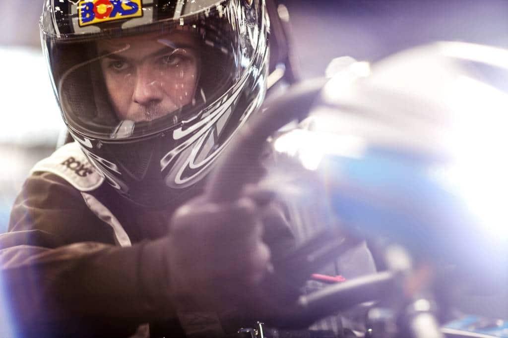 choisir-casque-karting