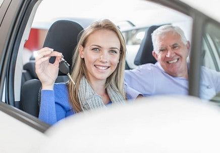 achat-premiere-voiture