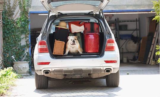 voyage-voiture-bagage