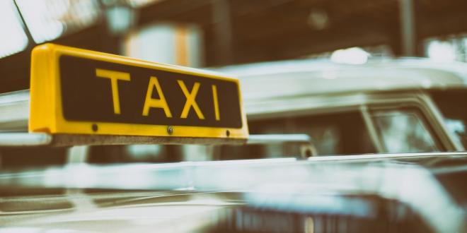 Comment devenir chauffeur de taxi ?